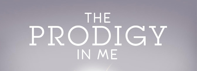 The Prodigy In Me
