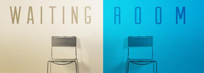 Room Waiting Waiting Room