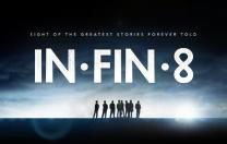 In-fin-8