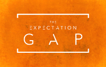 The Expectation Gap