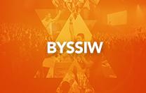 BYSSIW