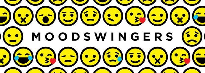 Moodswingers
