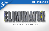 Eliminator: The Game of Choices